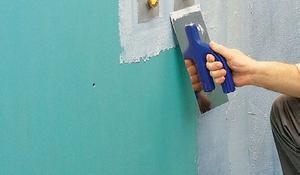 Krok VIII - Zabezpieczenie rur wodociągowych